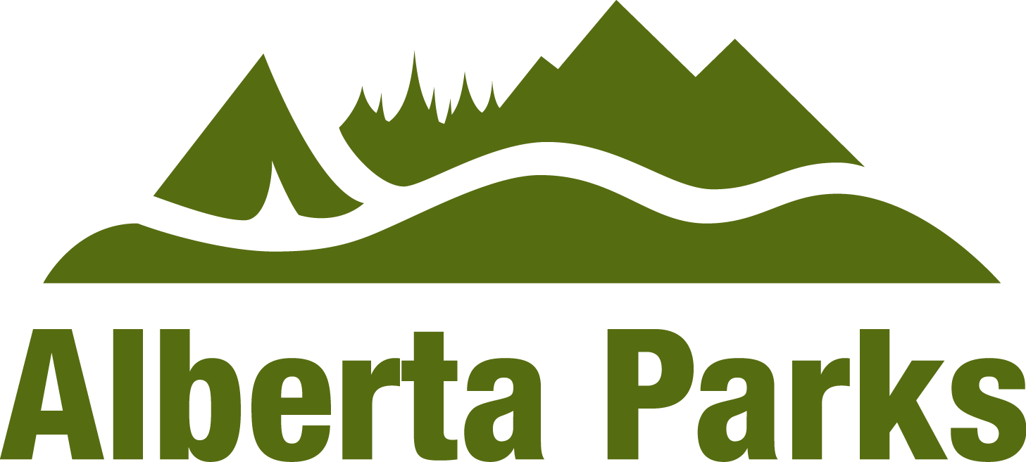 link to alberta parks